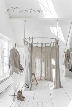 New Ideas Clothes Store Interior Design Shopping