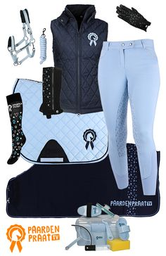 Why do you think is it essential to consider the proper suggestions in acquiring the equestrian boots to be utilized with or without any horseback riding competitors? Horse Riding Clothes, Riding Hats, Riding Helmets, Equestrian Boots, Equestrian Outfits, Equestrian Style, English Riding, Horse Tack, Horseback Riding