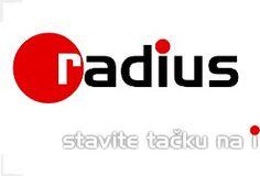 Radius LTD