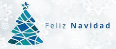 Queremos desearos lo mejor en estas fechas... #FelizNavidad