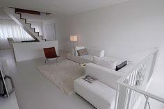 13 beste afbeeldingen van wit in het interieur architecture