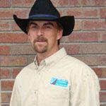 Jon Adams SFR Salida CO Real Estate Expert