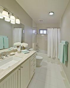 Martha Stewart Bathroom Ideas Delectable Corian Witch Hazel  Google Search  Bathroom  Pinterest Design Inspiration