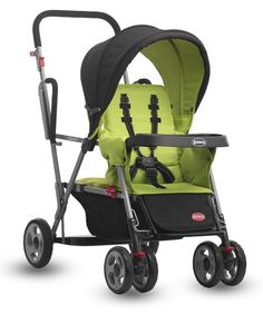 Choosing a double stroller not an easy task, before buying a stroller you must checkout this article.