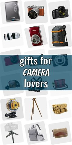 Are you looking for a gift for a photograpy lover? Get inspired! Read our huge collection of gifts for phtographers. We have great gift ideas for photographers which are going to make them happy. Buying gifts for photographers doenst need to be hard. And do not have to be costly. #giftsforcameralovers Beef Pepper Steak, Gifts For Photographers, Great Gifts, Stuffed Peppers, Gift Ideas, Inspired, Happy, How To Make, Collection