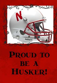 Huskers: Made Personal With Pixingo