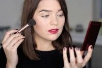 Contouring 101; the Easy, Non-Scary Way