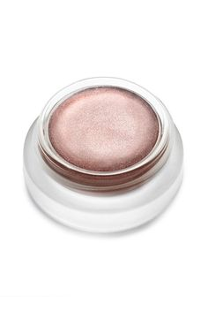 RMS Beauty Eye Polish in Magnetic. Shop it and 32 other best natural beauty products on the market.
