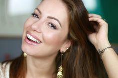 juliana goes | juliana goes blog | juliana goes maquiagem | maquiagem para o dia | tutorial de maquiagem | maquiagem nada | maquiagem natural | maquiagem nasci linda