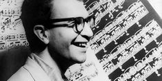 The biography of jazz legend and pianist Dave Brubeck. Read the biographies of and interviews with musicians from around the world on Teen Jazz.