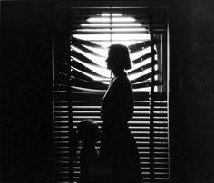 Ralph Eugene Meatyard (1925 - 1972) Madonna, 1964