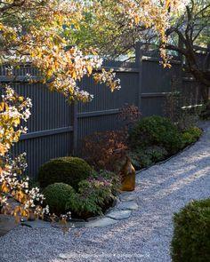Hur vi tänkte och byggde Katrinelunds Trädgårdshus, trädäck & plank – www. Garden Paving, Garden Fencing, Lawn And Garden, Home And Garden, Balcony Garden, Garden Beds, Back Gardens, Outdoor Gardens, Front Yard Fence