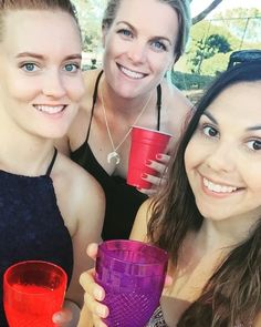 Sneaky Sunday sesh drinks! Doing what we do best sippin dat vodka!  #sunday #sundayfunday #sundaysesh #vodka #summer #galpals #rottnestisland #rotto #rottnest  by msmeganashlee http://ift.tt/1L5GqLp