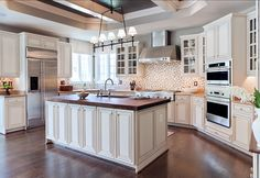 #Kitchen #Design #Ideas  Kitchen Design Ideas