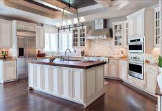 #Kitchen #Design #Ideas  Kitchen Design Ideas