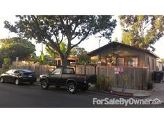 See the House for For Sale on Propzy that Patrick Carter checked out.