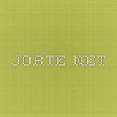 jorte.net