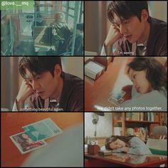 Korean Drama Movies, Korean Actors, Korean Dramas, Taken Quotes, Drama Fever, Kim Go Eun, Love K, Korean Words, Boys Over Flowers