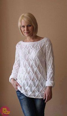 Fabulous Crochet a Little Black Crochet Dress Ideas. Georgeous Crochet a Little Black Crochet Dress Ideas. Knitting Designs, Knitting Patterns Free, Knit Patterns, Free Pattern, Black Crochet Dress, Crochet Lace, Crochet Tunic, Lace Tunic, Lace Knitting