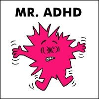 Time To Pay Attention: What The Newest ADHD Research Is Telling Us - Forbes