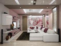 Wohnzimmer Modern Und Alt intrigieren wohnzimmer modern und alt gemlde Stadtlichter Wohnzimmer Modern Tapezieren Google