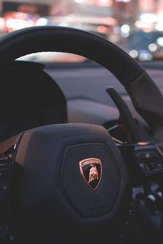 Lamborghini Veneno, Lamborghini Logo, Huracan Lamborghini, Lamborghini Diablo, Ferrari, Lamborghini Interior, Lamborghini Photos, Luxury Sports Cars, Supercars