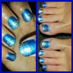 #prom#nails