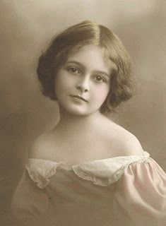 Magic Moonlight Free Images: Beautiful Angel Faces ! Free images for you!