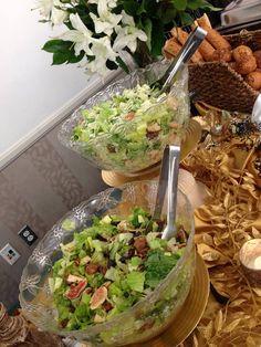 Wedding Catering, Wedding Events, Guacamole, Mexican, Ethnic Recipes, Food, Gourmet, Essen, Meals