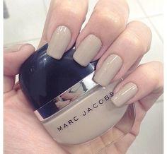 Marc Jacobs Nail Glaze