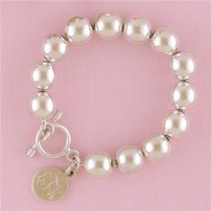Google képkeresési találat: http://images.productwiki.com/upload/images/12mm_sterling_silver_bead_bracelet_with_engravable_charm-400-400.jpg