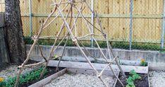 Idea#12 is useful if we do the repurposed swing set idea.