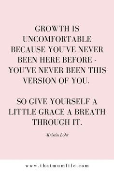 Motivacional Quotes, Motivational Quotes For Women, Woman Quotes, Great Quotes, Quotes To Live By, Quotes Women, Motivational Quotes For Life Positivity, The Help Quotes, Good Energy Quotes