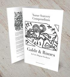 Lars Magnar Enoksen | Viking Wisdom Viking Books, Advance Reading, English Book, Reading Material, Runes, Vikings, Author, Wisdom, Words