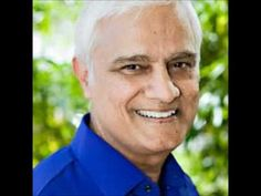Acceptance of homosexuality in christianity-ravi zacharias center