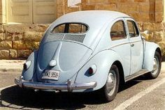 Google Image Result for http://www.philseed.com/images/vw1958r-malta.jpg