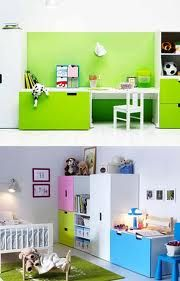 1000 images about ikea on pinterest hemnes ikea billy for Tutorial ikea home planner