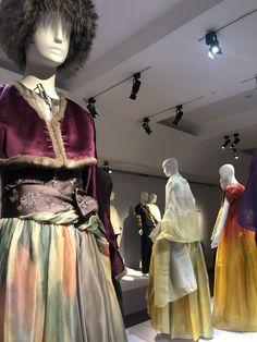 Lee Young, Victorian, Dresses, Fashion, Gowns, Moda, La Mode, Dress, Fasion