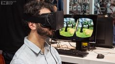 Fewer than 1% PCs are Compatible with Virtual Reality