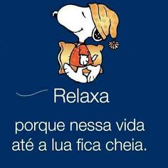 #snoopeiros | Por quê NÃO EU? Snoopy Love, Snoopy And Woodstock, Wise Quotes, Funny Quotes, Peanuts Cartoon, Cross Stitch Quotes, Words Worth, Cute Friends, Some Words