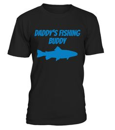 # Daddy's Fishing Buddy Full Color Mug .  Tags : Fishing, Sport, Fish, Funny, Fisherman, Bass, Boating, Trout, love, fishing perch, idaho fishing, fishing personalized, graphics, hunting fishing nothing else matters, fishing infant,barf walleye chick, Shark, hats, grandma,horny fishing, love, idaho, nothing, else, matters, horny, personalized, perch, infant, grandma, chick, barf, walleye, Trout, Sports, selfish, design, sailfish, love, latex, catfish, hellfish, simpsons, goldfish, graphics…