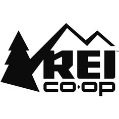 At Recreational Equipment, Inc. (REI), we love to get outside and play, and we…
