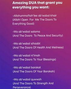 Quran Quotes Love, Allah Quotes, Muslim Quotes, Religious Quotes, Duaa Islam, Islam Hadith, Allah Islam, Islam Quran, Beautiful Islamic Quotes