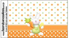 http://fazendoanossafesta.com.br/2014/02/pascoa-kit-completo-digital-com-molduras-para-convites-rotulos-para-guloseimas-lembrancinhas-e-imagens.html