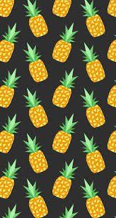 Unduh 74+ Wallpaper Tumblr Nanas HD Terbaru