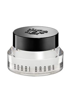 Shop Bobbi Brown's Hydrating Eye Cream To Go at Sephora. A top-selling eye cream, which absorbs quickly and leaves skin soft, smooth, and refreshed.
