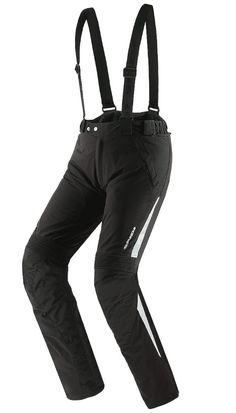 Vtm H2Out Pant - #Spidi #pants #madeinitaly #clothing