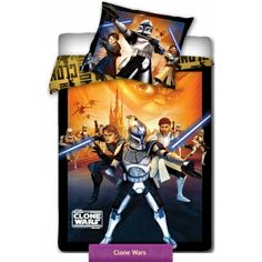 Star wars clone wars bedding - 1000 Images About Star Wars Clone Wars Bedding Collections Gwiezdne