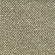 Twist Pistachio 41% olefin/ 32% acrylic/ 27% cotton 140cm 8.5cm Dual Purpose Stuart Graham, Shades Of Teal, Ditsy, Pattern Design, Mosaic, Upholstery, Pistachio, Purpose, Fabrics