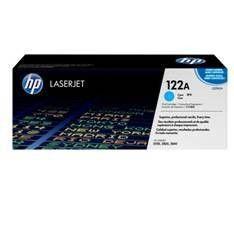 TONER HP 122A Q3961A CIAN LASERJET 2550/28820 4000 PAGINAS